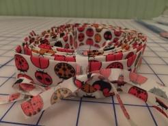 Ladybug binding