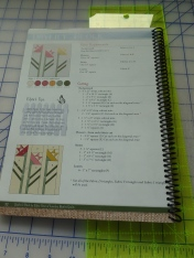 Day Lilly cutting instructions