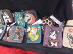 Whimsical purses for sale