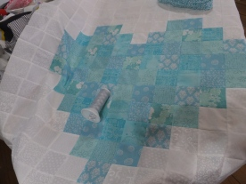 I think I like this quilt thread