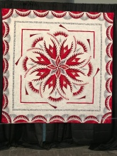 ... and more quilts!